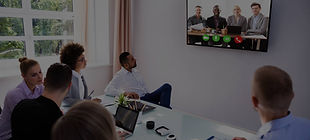 livestream_school.jpg