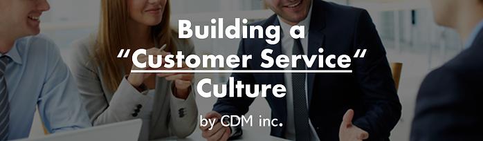 Customer service Banner.png