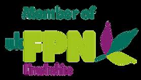 New-UK-FPN-member-badge-hi-res.png