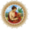 logo_ornament.png