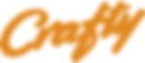 CRAFTY logo.png