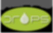 HAPPY DROPS logo.png