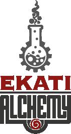 EKATI ALCHEMY logo.png