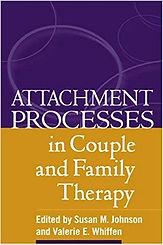 Attachment Processes.jpg