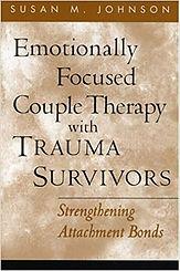Trauma Survivors.jpg