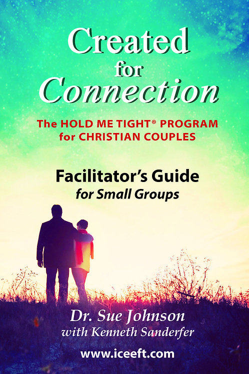 Facilitator's Guide with CD