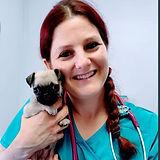 Dr. Carolyn Leisz 2.jpg