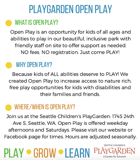 Open Play at the PlayGarden.png