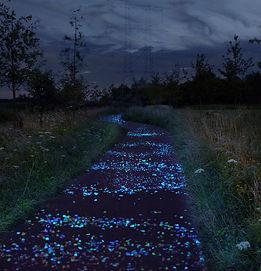 Glow stone pathway.jpg