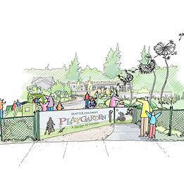 Seattle Childrens Playgarden - revised.j