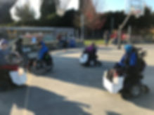 Wheelchair Power Soccer at the Seattle Children's PlayGarden.jpeg