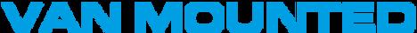 VAN_MOUNTED_logo_categoria.png