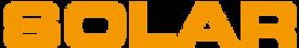 SOLAR_logo_categoria.png