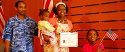 family citizenship_edited