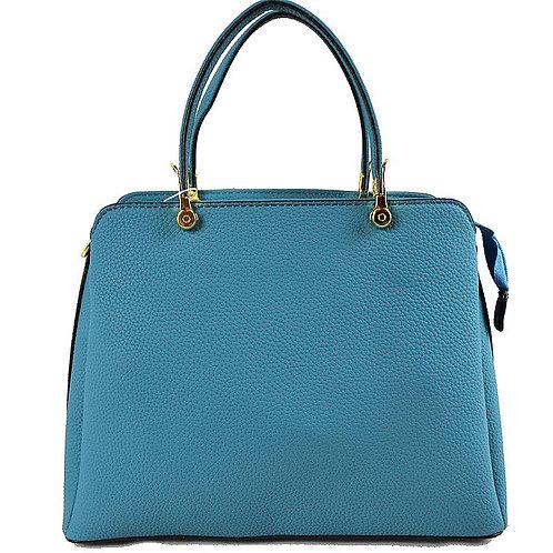 Goldilocks Handbag