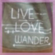 Livelovewander.jpg