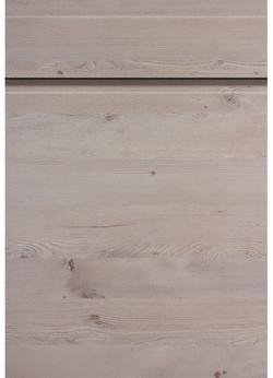 Malton Hemlock Nortic Door