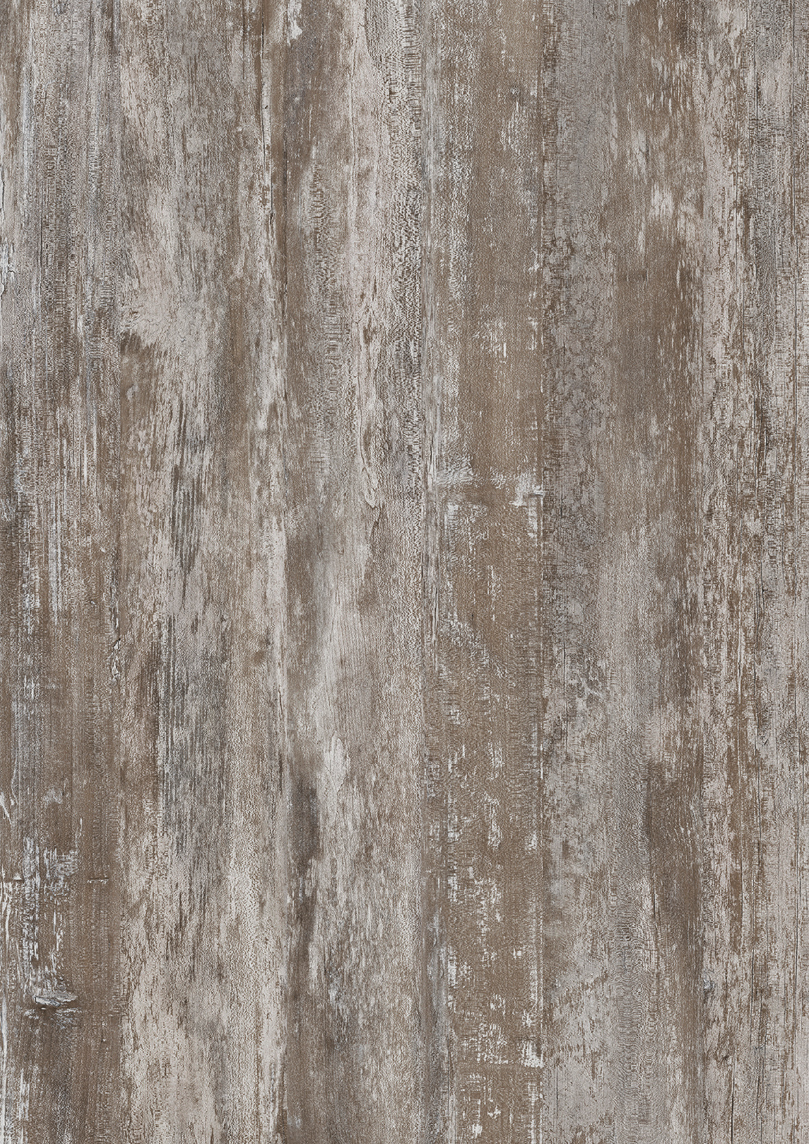 Driftwood Light Grey Door