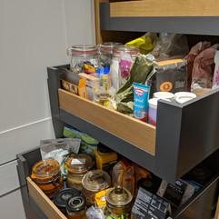spacetower ultimate kitchen storage.jpg