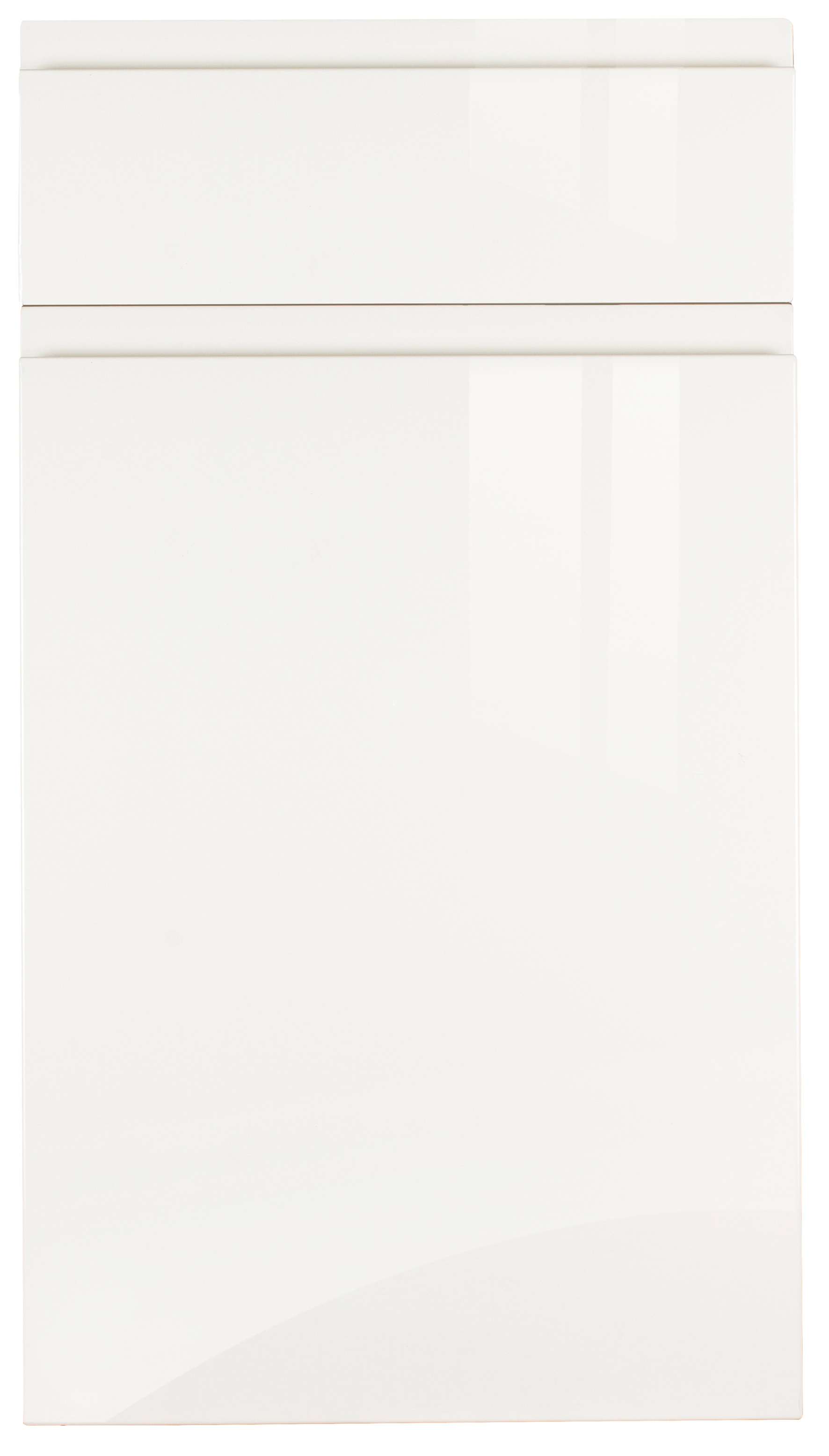 Lacarre Gloss White Door
