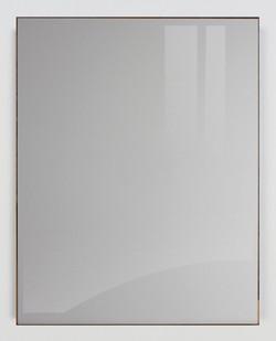 Ultragloss Light Grey Door