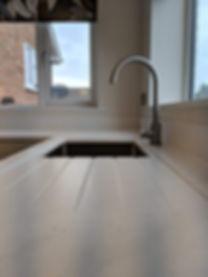 undermount sink.jpg