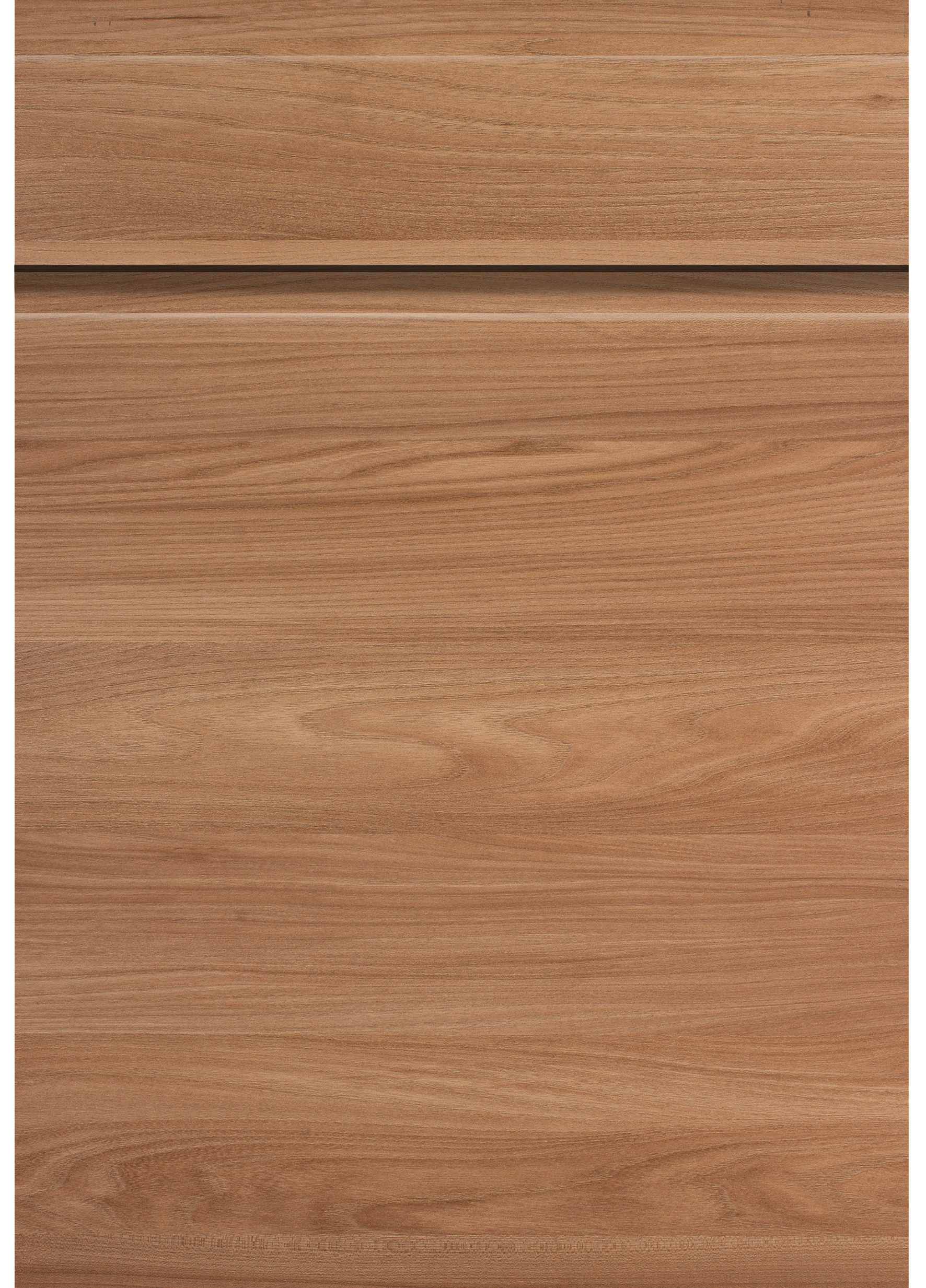 Malton Natural Elm Door