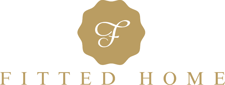 fitted%20home%20logo%20gold_edited.png