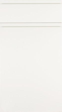 Rothwell Supermatt White Door