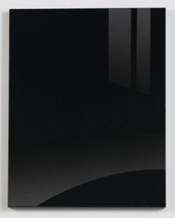 Ultragloss Black Door
