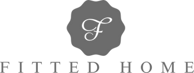 Bitmap in fitted home logo.cdr.png