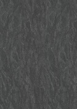 Evora Stone Graphite Door