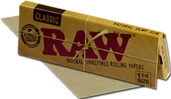 RAW_Classic_Papers.png