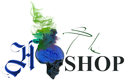 The Headshop Logo - 2020.png