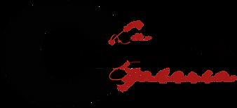 LCG Logo-2018.png