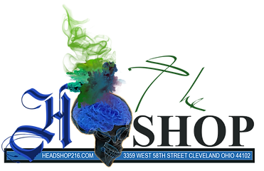 The Headshop Logo - 2019.png