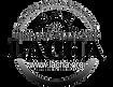 LACHA Logo - 2019.png