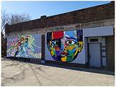 4490 Pearl Mural Design.jpg