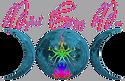 Mystical Gypsy Moon Logo - 2020.png