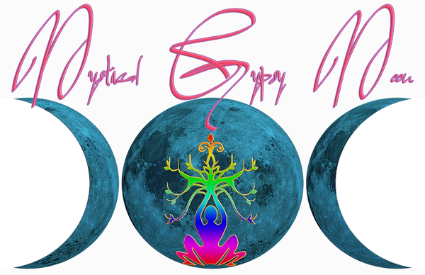 Mystical Gypsy Moon Logo - 2020.png