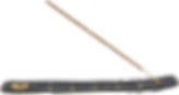 390-3902193_download-incense-stick-png.p