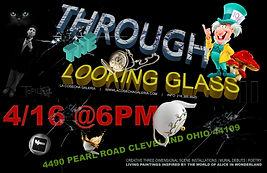 Looking Glass Flyer.jpg