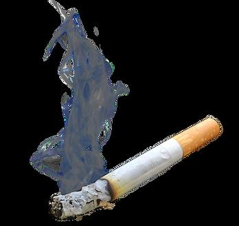smoke-fumes-cigarette-smoke-ash-cigarett