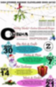 LCG Holiday Market Poster.jpg