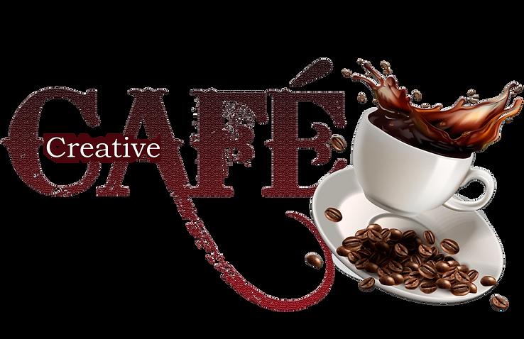 Creative Cafe Logo.png