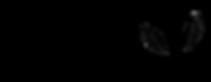 Topiltzin Logo-2017.png