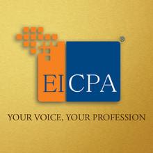 SAP и «EICPA» будут совместно обучать пользователей SAP в России