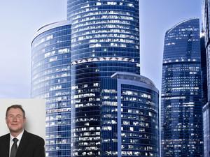 Профессиональные бухгалтерские организации: в период экономического кризиса на первый план выходит р