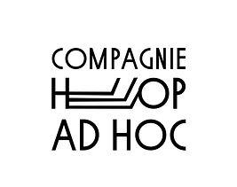 Compagnie Hop ad hoc clown musées