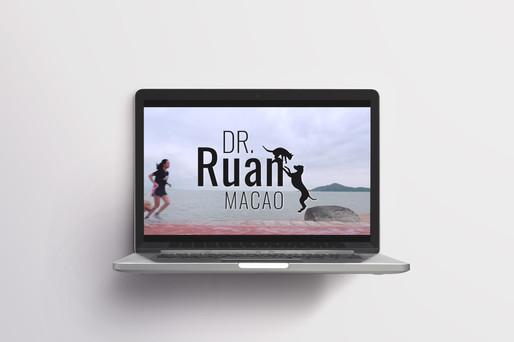 Dr Ruan Macao